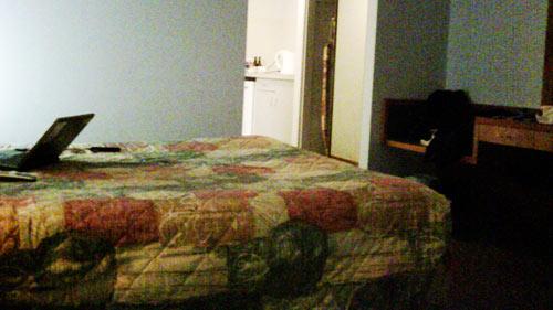 bunburyhotelroom2