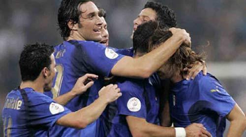 italian_football