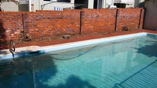 pool-backfence2