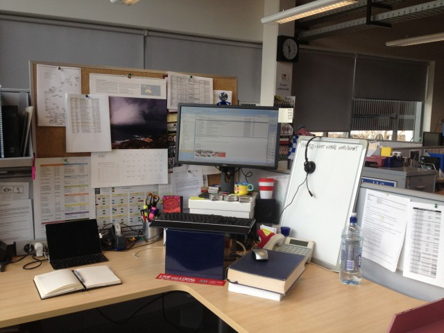 desk 1.1