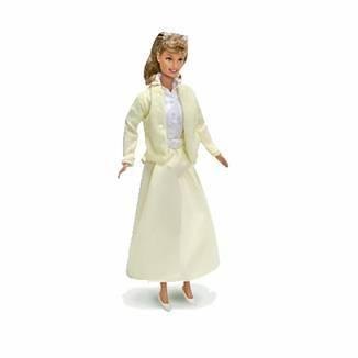 Margaret River Barbie